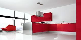 italian kitchen cabinet u2013 sequimsewingcenter com