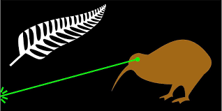 Capture The Flag Flags Dear New Zealand Please Reconsider These 9 Rejected Flag Designs