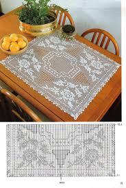 1292 best danteller images on pinterest filet crochet crochet