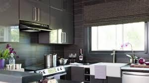 Hgtv Kitchen Design Kitchen Interesting Hgtv Modern Kitchens Intended Kitchen Design