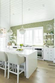 Coastal Living Kitchens - beautifully seaside formerly chic coastal living coastal design