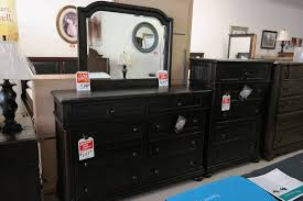 Ashley Bedroom Furniture Prices by New Items Pauls Furniture Co