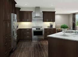 advantageone ready to assemble rta cabinets for your kitchen and
