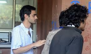 Seeking Voice Court Rejects Plea Seeking Voice Sles Of Umar Khalid