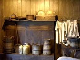Primitive Country Home Decor 268 Best Back In The Buttery Images On Pinterest Primitive Decor