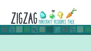 wallpapers archives sugar crafts other resource packs archives minecraft resource packs