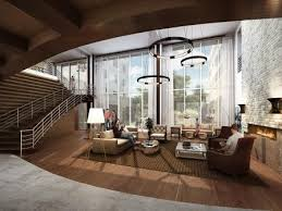 luxury 1 bedroom apartments charlotte nc maverick boston apartments for rent and boston rentals walk score