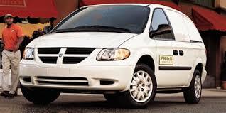 2001 Dodge Caravan Interior Dodge Caravan Parts And Accessories Automotive Amazon Com