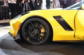 cost of 2015 corvette z06 2015 chevrolet corvette z06 release date price and specs roadshow