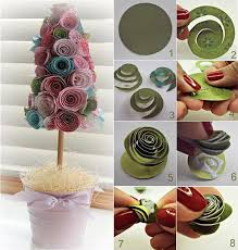 easy craft ideas phpearth