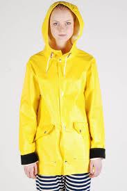 bike raincoat 411 best rainy days images on pinterest raincoat rainy days and
