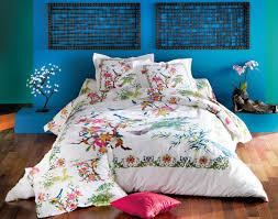 canap asiatique drap canap great drap canap with drap canap lit place jobbuddy co