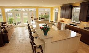 how high is a kitchen island how to design a kitchen island jackson stoneworks
