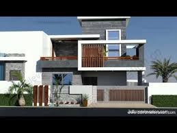 lofty ideas new house designs amazing design home designs and