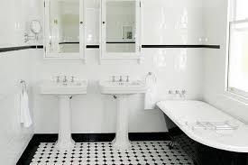 deco bathroom ideas bathroom design ideas bathroom renovation australian bathroom