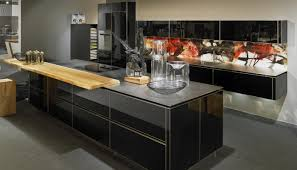 kitchen alno kitchen features also lacquered kitchen cabinet and