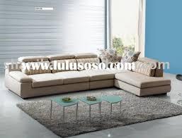 Modern Sofa Philippines Sofa Set Designs Philippines Catosfera Net