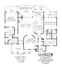 house plans for entertaining entertaining home plans floor plans for ranch house plans floor