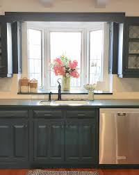 how to estimate cabinet painting custom cabinet painting refinishing lancaster county pa