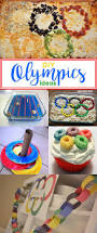 9721 best party themes images on pinterest birthday party ideas
