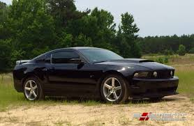 2010 mustang gt tire size ford mustang wheels and tires 18 19 20 22 24 inch