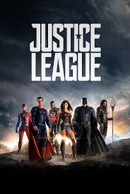 justice league 2017 full movie download posts by mani zunis
