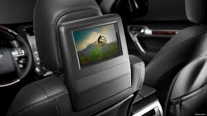 lexus gx portland view the lexus gx null from all angles when you are ready to test