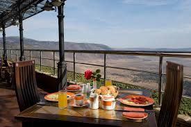 nca 5 u2013 tarangire lake manyara serengeti ngorongoro crater 6