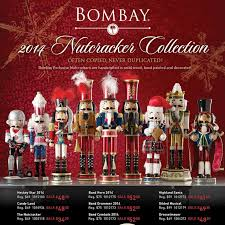 8 best my bombay nutcrackers images on nutcrackers