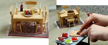 cuisine miniature miniature sized dishes promote cuisine livingit