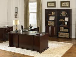 Kathy Ireland Home Office Furniture by Kathy Ireland Home By Martin Huntington Club Traditional Computer