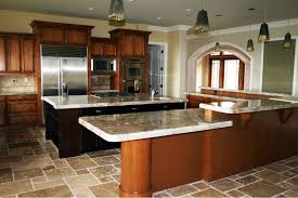 Wood Veneer For Kitchen Cabinets by Teak Veneer Kitchen Cabinets Teak Veneer Kitchen Cabinets