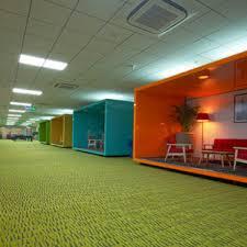 Interior Designer Pune Charges Lemon Design A Leading Indian Strategic Branding And Integrated