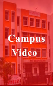 top pu colleges in bangalore best pu colleges in bangalore for