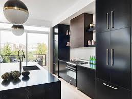 modern kitchen design pictures gallery kitchen gallery light kitchen with cabinets and counters