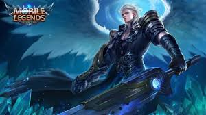 wallpaper mobile legend for android mobile legends wallpaper hd apk 1 0 download only apk file for android
