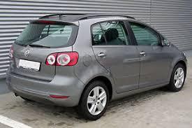 car touch up paint vw volkswagen united grey code la7t a7t x6