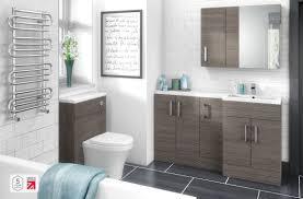 Hudson Reed Bathroom Furniture Grey Bathroom Furniture Uv Furniture