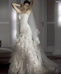 Used Wedding Dresses Hilary Duff U0027s Wedding Dress For Less Smartbrideboutique Com