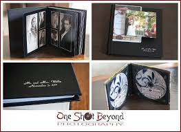 anniversary photo album custom wedding album design prints press feature one beyond