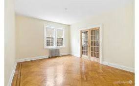 2 bedroom apartments for rent in brooklyn strikingly ideas apartments for rent 2 bedroom 8 bedford