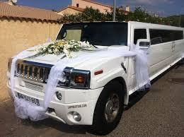 location voiture mariage marseille decor de voiture mariage paca aix en provence marseille avignon