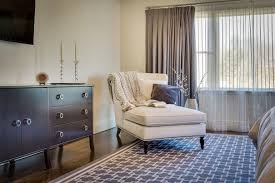 Interior Designers Long Island Bedroom Portfolio Interiors By Just Design