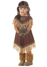 baby boy halloween costumes 3 6 months native american indian costumes halloweencostumes com