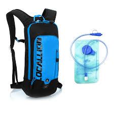mtb waterproof aliexpress com buy bicycle backpack water bag cycling backpack