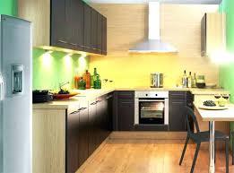 bien choisir sa hotte de cuisine bien choisir sa hotte de cuisine wannasmile info