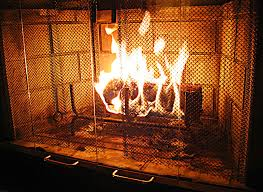 How To Clean Fireplace Chimney by How Often Should I Clean My Chimney Brads Chimney Sweep