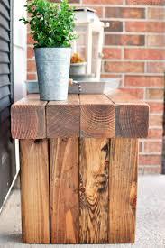 Bench Around Tree Plans Outdoor Bench Diy Bench Decoration