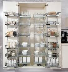 Steel Cabinets Singapore Stainless Steel Cabinet For Kitchen U2013 Achievaweightloss Com