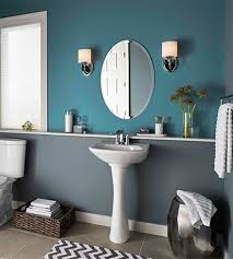 Bathroom Paint Colors Behr Life In Gray Paint Colors Over 60 Shades Behr